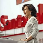 Santander lanzó servicio de transferencias internacionales basado en blockchain