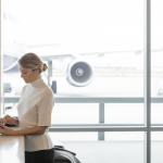 Avianca selecciona soluciones Microsoft para digitalizar procesos