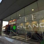 Cylance recibió el premio MSPWorld Cup Award