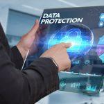 Cylance y VMware se asocian para mejorar seguridad y analítica
