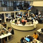 Grupo Olmos logró integrar sus 34 empresas con SAP HANA