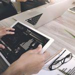 Guía de evaluación: cómo elegir correctamente una plataforma moderna de análisis y BI