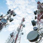 LTE alcanza 39% de participación del mercado mundial