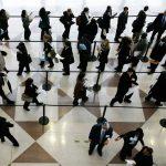Cómo adaptar la fuerza laboral para los retos del futuro