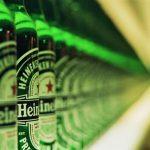 Heineken utilizará software Infor en programa global de estandarización