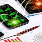 Experiencia del consumidor: el reto para las empresas de servicios financieros