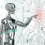 Día de las telecomunicaciones: el fin del futurismo