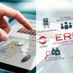Epicor proveerá su ERP desde Microsoft Azure