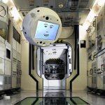 ¿Cuáles son los países mejor preparados para la automatización y la inteligencia artificial?
