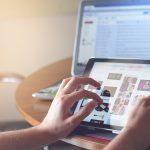 53% de los usuarios de Internet pasan más de 6 horas al día conectados