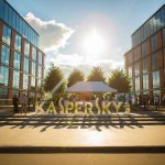 Kaspersky Lab trasladará su infraestructura central de Rusia a Suiza
