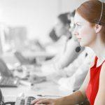 Contact Center mantienen servicios esenciales a la ciudadanía ante el COVID-19