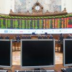 Chile: Bolsa de Santiago es la primera en aplicar blockchain en sus operaciones
