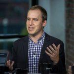 Salesforce: Por una experiencia digital más sencilla, inteligente y mejor conectada