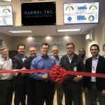 CommScope inaugura centro de asistencia técnica en Ciudad Juárez