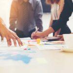 Impulsa la evolución de tus negocios hacia la agilidad digital
