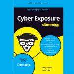 Cyber Exposure para Dummies