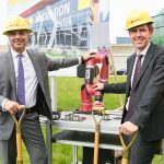 DHL perfila el futuro de la logística con tecnologías que fomentan la innovación