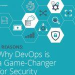 Por qué DevOps cambia el juego de la seguridad