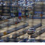 Unisys proveerá soporte en Big Data y biometría al Servicio de Aduanas y Proteción de los EE.UU.