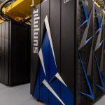 Summit: potencia IBM en súper cómputo de hasta 200 petaflops