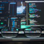 Para las empresas el software puede ser muy, muy problemático