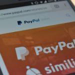PayPal compra Simility y consolida seguridad en transacciones