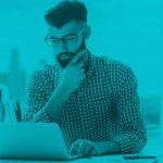 Cómo proteger a tu empresa de una violación de datos