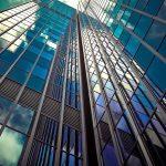 Ciberataque a bancos: los desafíos que plantea la seguridad