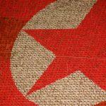 Corea del Norte es foco de amenazas a las infraestructuras críticas