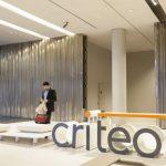 Criteo adquiere Manage para reforzar soluciones de marketing móvil