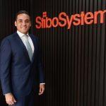 Stibo Systems inicia operaciones en México