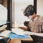 Workana anunció nuevo servicio de freelancers para empresas