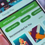 Jugar con dinero real desde tu Android ahora es posible con Google Play