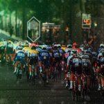 Dimension Data recolectará millones de datos en el Tour de Francia