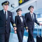 Copa Airlines aligera su carga virtualizando con VMware