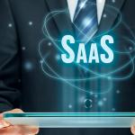 Software como Servicio: innovación en sí mismo