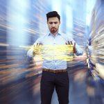 Seagate Exos: Discos para el almacenamiento empresarial