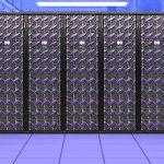 Western Digital amplió portafolio para centros de datos