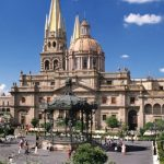 Jalisco moderniza servicios públicos con tecnologías Red Hat