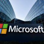 Inspire 2018: innovaciones de Microsoft para acelerar negocios del canal