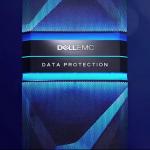 Dell EMC impulsa solución de protección de datos accesible a las pymes