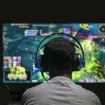 Gaming: piedra filosofal de las innovaciones tecnológicas