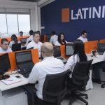 Latinia se suma como inversor en Startupbootcamp FinTech