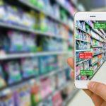 Napse, la nueva marca internacional de Linx y Synthesis Retail Solutions