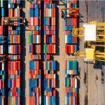 Maersk e IBM presentan la solución de envío basada en blockchain