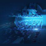 Cómo proteger los datos en Amazon S3 utilizando Symantec CWP Storage