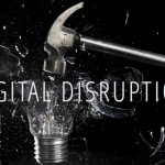 Las empresas tradicionales aceleran su transformación digital