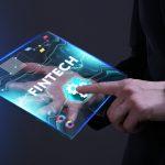 Según Finnovista: México ya cuenta con más de 300 Fintech