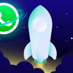 Gus Chat lanza API oficial para WhatsApp Business